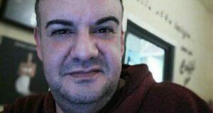 Voce energica e animo buono: a soli 49 anni muore il cantante Nato Calderone