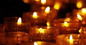 Villafranca Tirrena piange un'altra vittima del covid