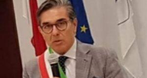 Covid-19: scende ad 11 il numero dei positivi a Villafranca Tirrena