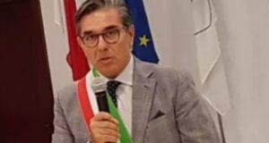 Villafranca Tirrena: scende a 40 il numero dei positivi al coronavirus