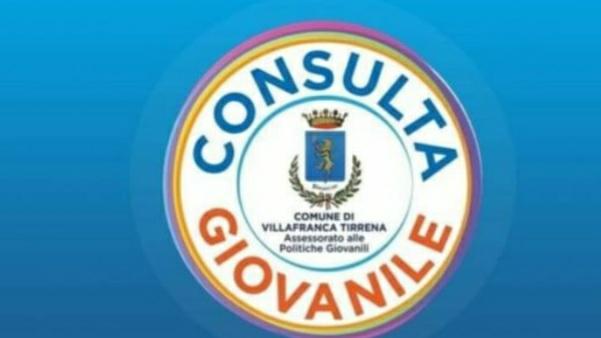 Consulta Giovanile, Villafranca Tirrena: nuove idee in campo per il 2021