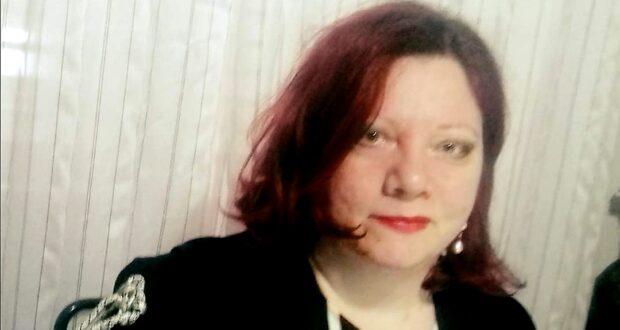 Messina, madre non paga gli alimenti alla figlia minore: assolta