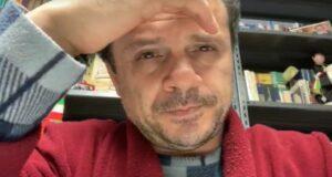 Il sindaco Cateno De Luca: blindo Messina. Il consigliere PD Russo: se è davvero emergenza, zona rossa subito. Basta alla politicizzazione del problema