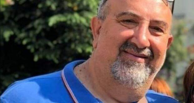 Dopo il party abusivo e la morte di un 68enne: oggi Capizzi è zona rossa