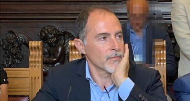 """Lombardo (Msbc) replica ai sindacati: """"Sicurezza sempre la nostra prima priorità"""""""