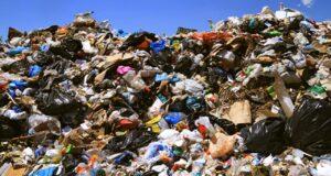 Il mondo ambientalistico messinese contro il  Piano d'Ambito della Società per la Regolamentazione dei Rifiuti