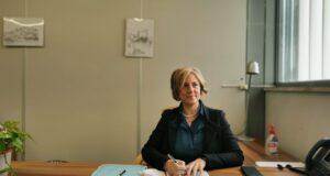 Vaccini insegnanti e Forze dell'Ordine a Messina: tempistica rispettata