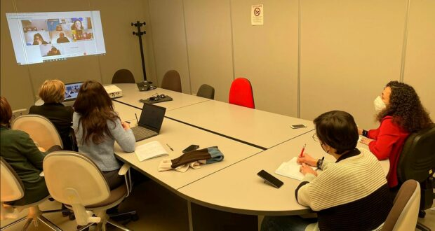 Covid Messina: istituito l'ufficio di coordinamento con la scuola