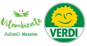 """Vitambiente Messina e i Verdi contro il piano d'ambito rifiuti: """"Ci sarà pure un giudice a Berlino"""""""