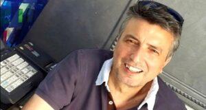Messina, Covid stronca Salvatore De Francesco: il sindacalista aveva 58 anni