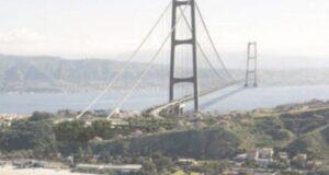 Ponte sullo Stretto di Messina: si ritorna a sperare