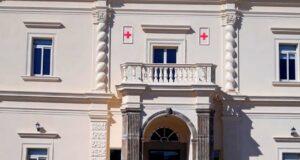 Ospedale Lipari: attivi 2 posti letto di lungodegenza