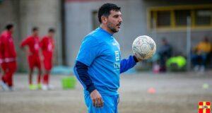 FC Messina: tamponi negativi, dimissioni per Manitta. Al via lunedì il vivaio