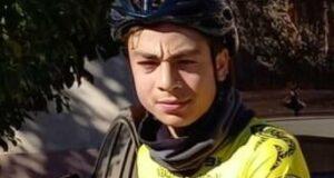 Morte Giuseppe Milone: il cordoglio del Team Nibali