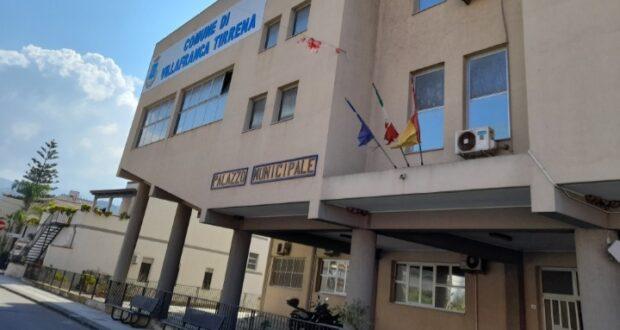 Covid-19: scendono a 10 i casi positivi a Villafranca Tirrena