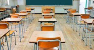Milazzo, covid in aumento nelle scuole: il sindaco dispone la chiusura di tutti gli istituti