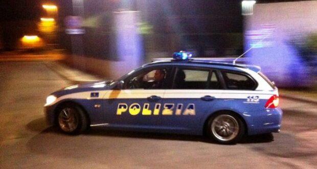 Guidava ubriaco sulla Messina-Catania: patente ritirata e auto confiscata