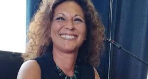 Cristina Cannistrà è il nuovo capogruppo del M5s nel consiglio comunale di Messina