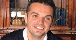 Ex fiera Messina, la proposta di Salvatore Ragno di Gioventù Nazionale