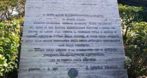 Storia messinese: l'eccidio del 7 marzo 1947