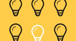 """Messina s'illumina di giallo: """"Facciamo luce sull'Endometriosi"""""""