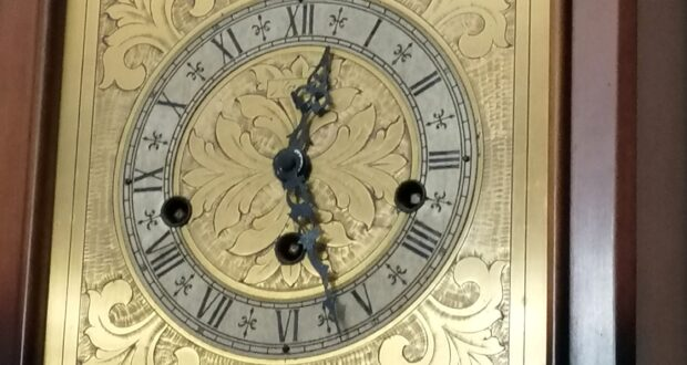 Ritorna l'ora legale: pronti a tirare avanti le lancette dell'orologio