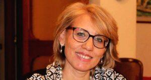 Augusta Turiaco: il caso negli studi internazionali sul vaccino anti-Covid