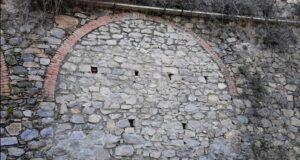 """Ponte Acqualadrone, Biancuzzo avverte: """"Ultimati i lavori al muraglione"""""""