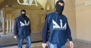 La DIA confisca patrimonio di 8 milioni di euro su decreto del tribunale di Messina