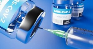 Milazzo: attivo lo sportello comunale per gli over 80 che devono prenotare il vaccino anti covid