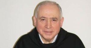 È morto Padre Gaetano La Maestra, storico parroco di Calvaruso