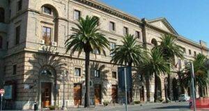Milazzo: trasporto gratuito a Taormina per malati oncologici che devono sottoporsi a chemio