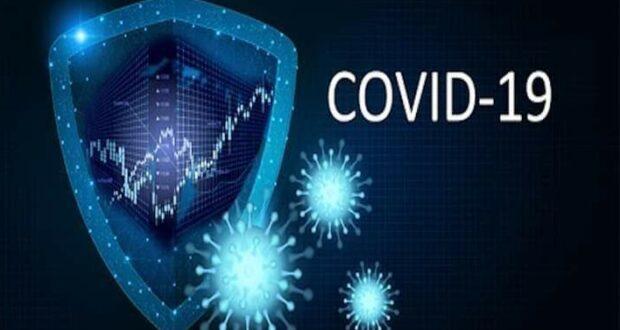 Covid, report giornaliero: vaccini, tamponi e decessi