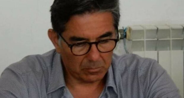 Crescono i contagi a Villafranca Tirrena: l'aggiornamento del sindaco De Marco