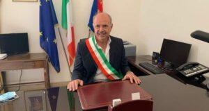 Milazzo, riqualificazione riviera di Ponente: intervento del sindaco Midili