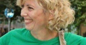 Giornata mondiale della Terra: intervista al coportavoce dei Verdi Siciliani Raffaella Spadaro