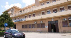 Le pene diventano definitive: tre arresti dei Carabinieri in esecuzione di ordini di carcerazione