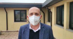 'Open weekend' vaccini nel Messinese: 12.800 dosi in 4 giorni