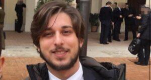 """Infrastrutture, """"Che fine ha fatto il raddoppio ferroviario Messina-Palermo?"""""""