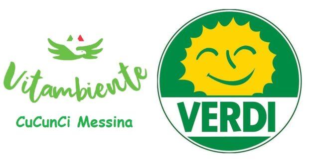 Oggi e domani aperte le iscrizioni gratuite ai Verdi e Vitambiente a piazza Cairoli
