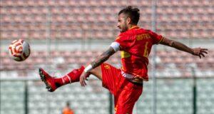 Calcio, FC Messina – Città di S.Agata: i convocati
