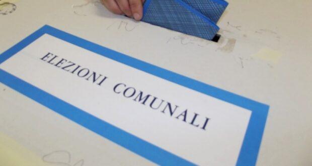 Covid, rinviate in autunno le amministrative per 14 Comuni del Messinese