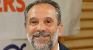 Paolo Bitto stroncato dal Covid-19: Messina è in lutto