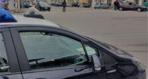 Controlli straordinari dei Carabinieri nel week end pasquale: 2 arresti, 12 denunce e 6 persone segnalate quali assuntori di stupefacenti