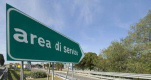 Autostrade: Sulla A18 e sulla A20 arriveranno delle nuove Aree di Servizio