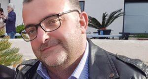 L'avvocato Turrisi, vittima di una emoraggia dopo Astrazeneca, è ancora vivo.
