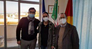 Gara di Solidarietà per il piccolo Luca: raccolti oltre 15mila euro a Villafranca Tirrena