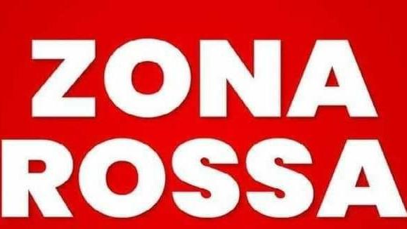 Giardini Naxos dichiarata zona rossa dal 18 al 28 aprile