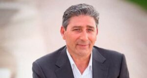 """Spadafora, il sindaco Venuto: """"scomparso il consigliere Lillo Pistone, aiutiamo nelle ricerche"""""""