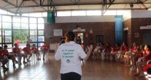 """Saponara: domani assegnazione del premio """"La Sicilia verso rifiuti zero"""""""